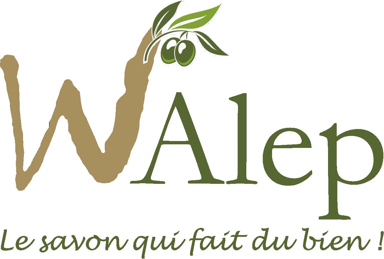 walep logo